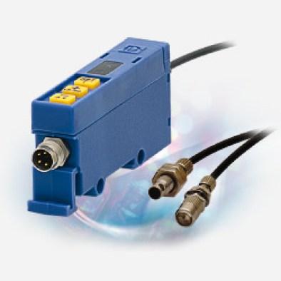 color-sensors-mfa-1.jpg