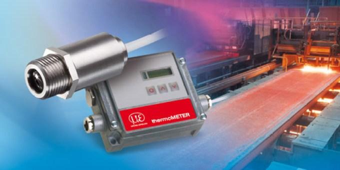 pyrometer-thermoMETER-CT-M1-M2.jpg