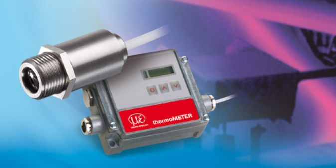 pyrometer-thermoMETER-CT.jpg