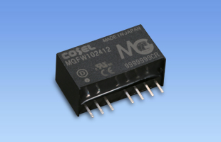 mgfw10