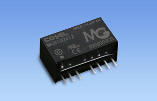 mgs10