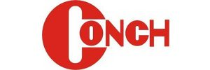 logo_conch