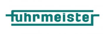 logo_fuhrrmeister