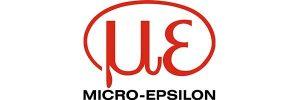 logo_microepsolon