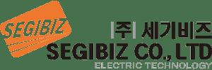 logo_segibiz