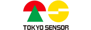 logo_tokosensor