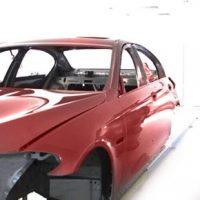 paint-inspection