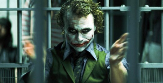 The-Joker-clapping