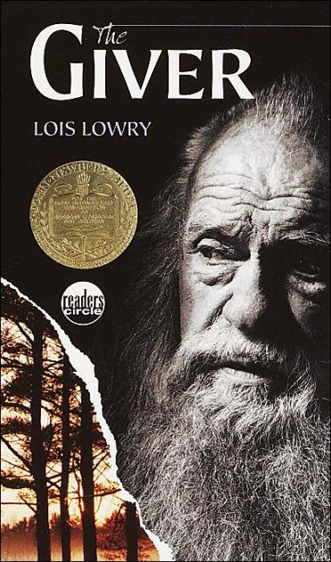 the-giver-by-lois-lowry