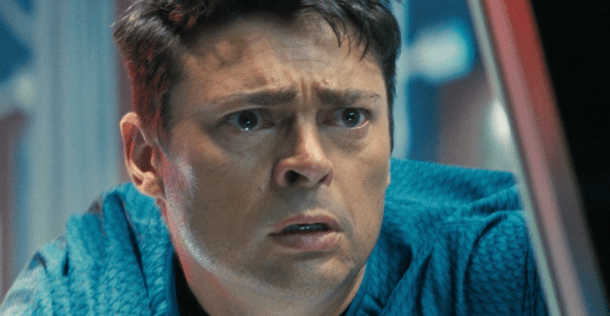 star-trek-into-darkness-karl-urban