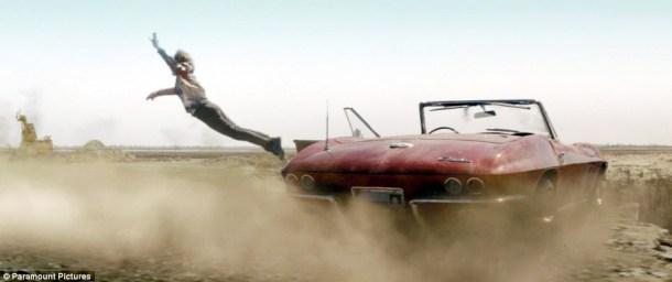 kirk-car