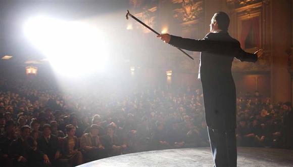 prestige-onstage