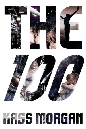the-100