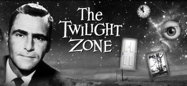 The-Twilight-Zone