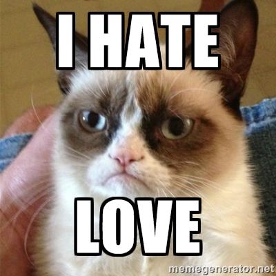 grumpy-cat-love