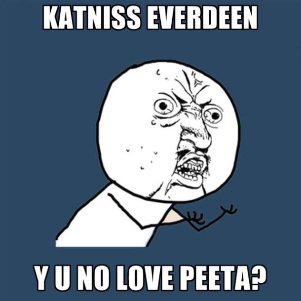 katniss-everdeen-y-u-no-love-peeta