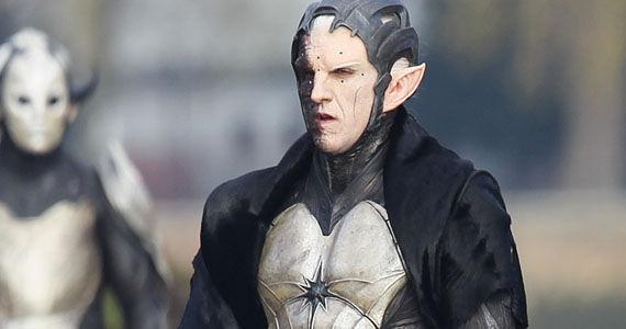 thor-villain
