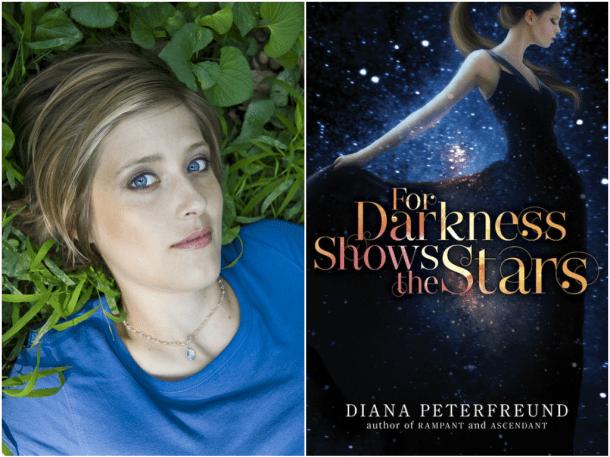 diana-darkness