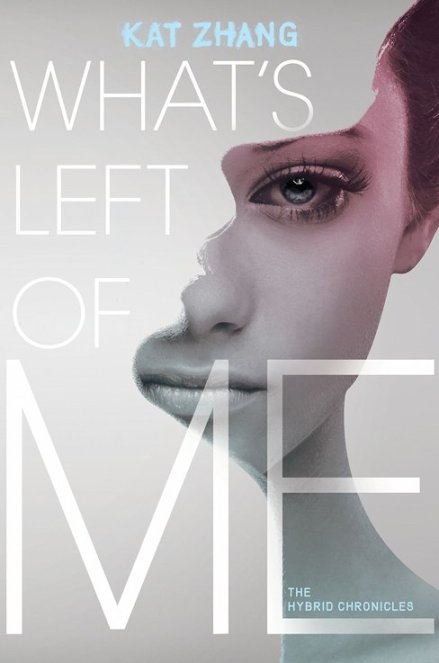 whats-left-of-me