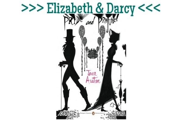 swoon-elizabeth-darcy