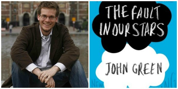 author9-johngreen