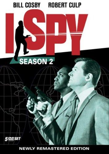i-spy-season2