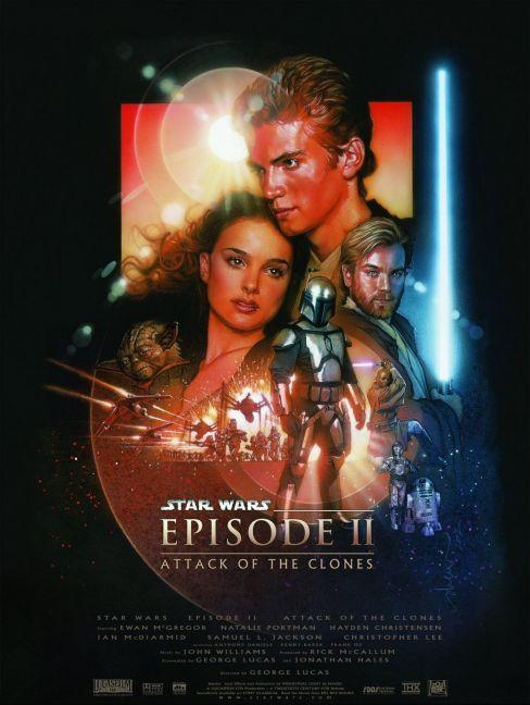 starwars-episodeII