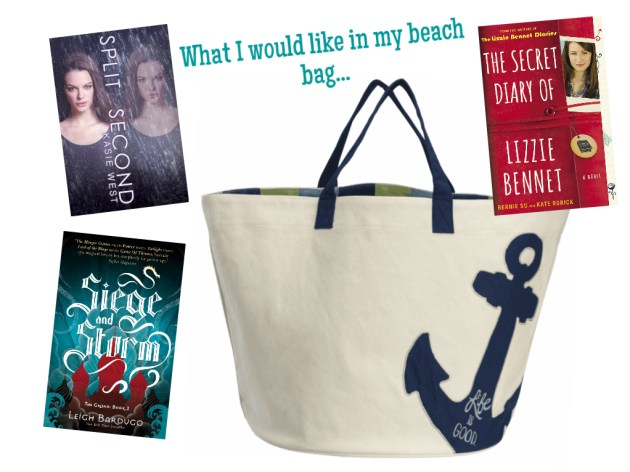 beach-bag2