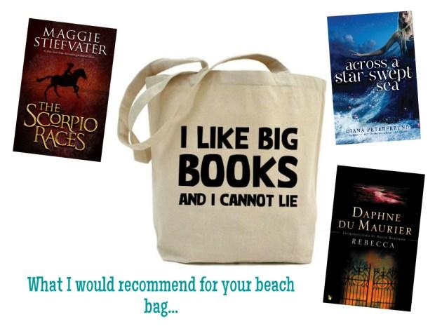beach-bag3