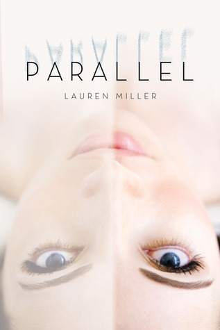 gr-parallel