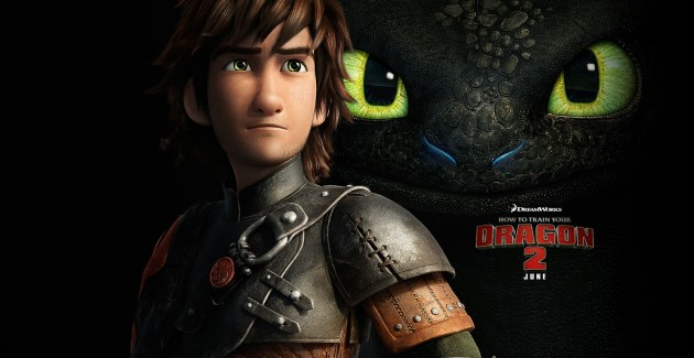 train-your-dragon2