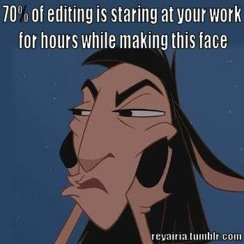editing-llama