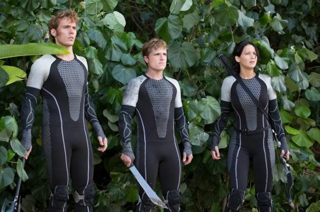Finnick-Peeta-Katniss