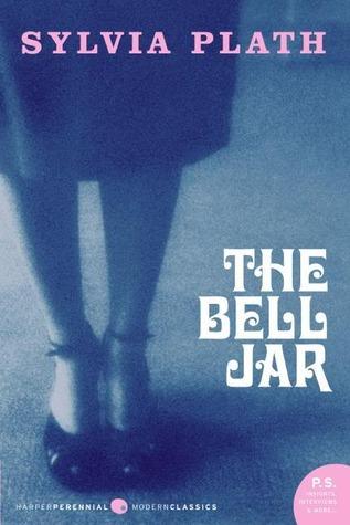 gr-the-bell-jar2