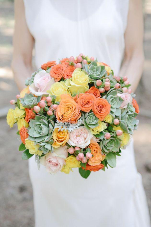 HG-bouquet1