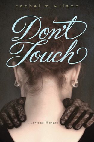 gr-dont=touch