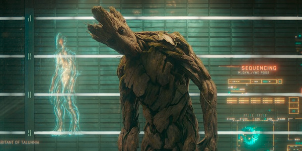 Guardians_of_the_Galaxy_groot