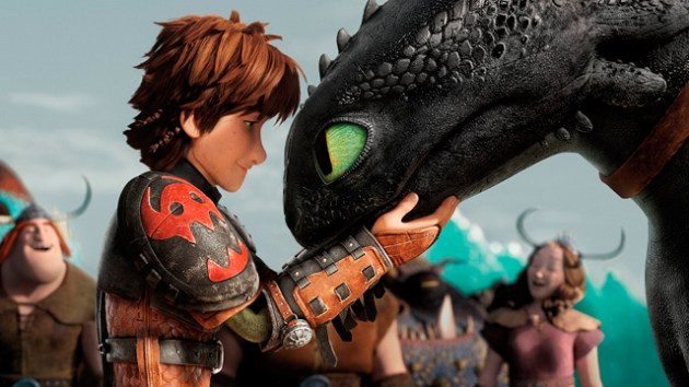 how-to-train-your-dragon2
