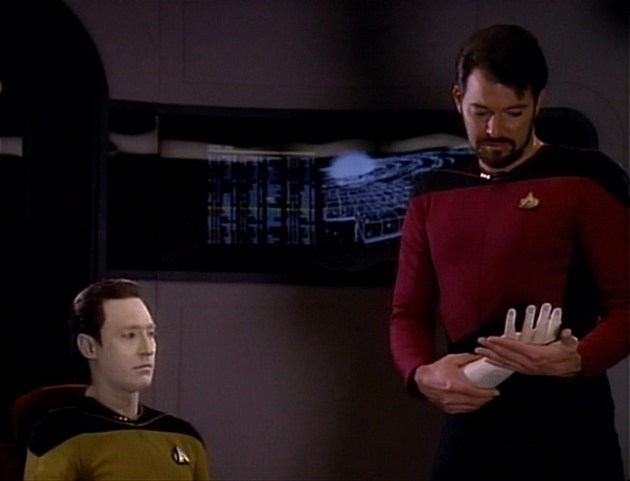 tng2-measureofaman