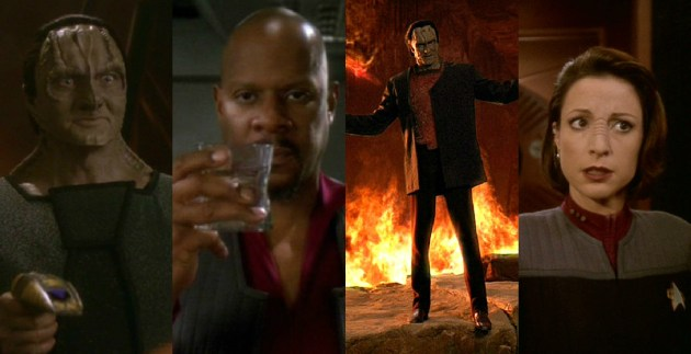 ds9-montage