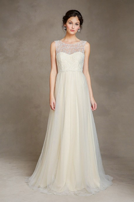 meyou-bride-dress
