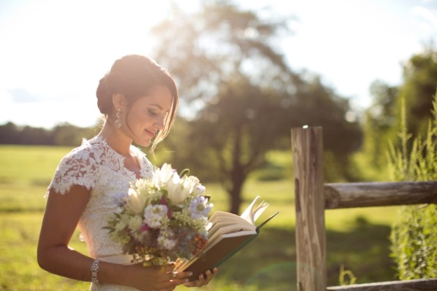 meyou-bridebook2