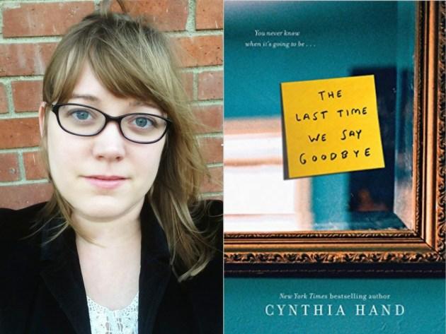 cynthia-hand