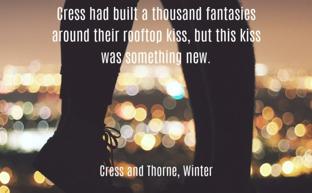 cress-thorne-winter