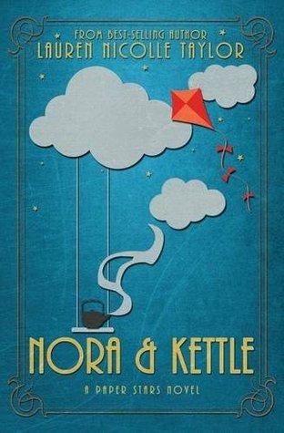 gr-nora&kettle