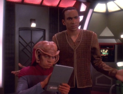ds9-5-inthecards