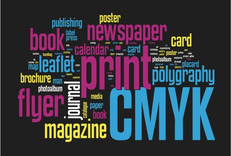 Making An Impact Best Practices For Powerful Print Ads