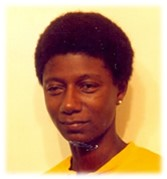 Betty Delores Covington, Case 90-10852