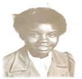 Ernestine Boston, Case 74-64661
