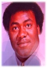 Gerald Davis, Case 85-3746
